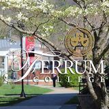 Profile for Ferrum College