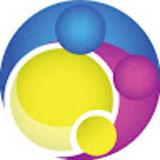Profile for Fertility Care Split