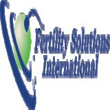 Profile for Fertility Solutions International Reviews - Mark Semple