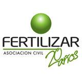 Profile for Fertilizar Asociación Civil