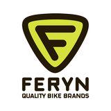 Profile for Feryn Quality Bike Brands