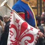 Festa Cultura SGB Firenze