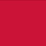 Profile for Festival Bridge