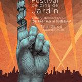 Profile for Festival de Cine de Jardín