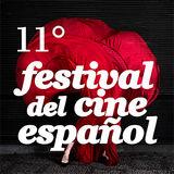 Profile for Festival del cine español