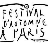 Profile for Festival d'Automne à Paris