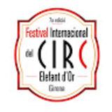 Profile for Festival del Circ