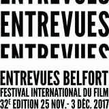 Profile for Festival Entrevues