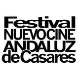 Profile for Festival Nuevo Cine Andaluz
