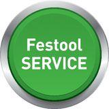 Profile for Festool Belgium