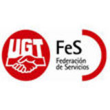 Profile for FeS-UGT
