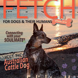 Profile for FETCH