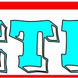 Profile for fethiyegazetesi