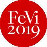 Profile for fevi2019