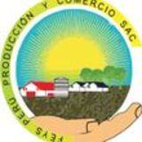 Profile for Feys Peru SAC