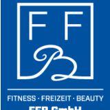Profile for ffb-gmbh