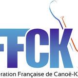 Profile for FFCK