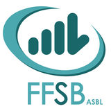 Profile for ffsb