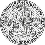Profile for Vydavatelství FF UK / Faculty of Arts Press, Charles University