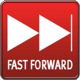 Profile for Fast Forward