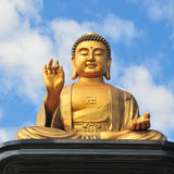 Profile for Fo Guang Shan Buddha Museum