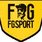 Profile for fgsport_2015