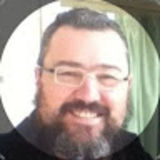 Profile for Frederico Henriques
