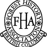 Forest History Newsletter of British Columbia