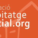 Profile for fhabitatgesocial
