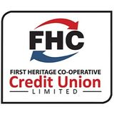 Profile for First Heritage Co-operative Credit Union
