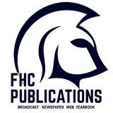 FHC Publications