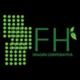 Profile for FH Imagen Corporativa