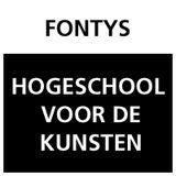 Profile for Fontys Hogeschool voor de Kunsten Tilburg