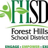 Profile for FHSD