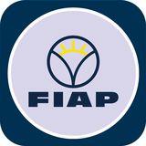Profile for FIAP GmbH