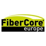 Profile for FiberCore Europe