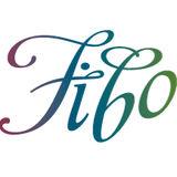 Profile for FiBO