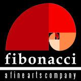 Profile for Fibonacci Fine Arts
