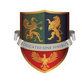 Profile for International British School of Bucharest