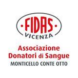 Profile for Fidas Monticelloconteotto