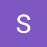 Profile for Fidas Vicenza Donatori di Sangue
