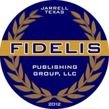 Profile for Fidelis Publishing Group, LLC