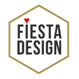 Profile for FiestaDesign