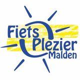 Profile for Fietsplezier Malden