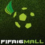 fifa16mall
