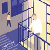 Fifth World V by Fifth World - issuu