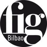 Profile for FIG Bilbao. International Print&Art Works on Paper Art Festival