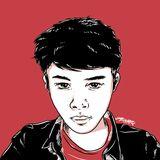 Profile for Fikri Fahreza