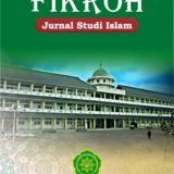 Fikroh: Jurnal Studi Islam