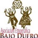 Asociación Etnográfica Bajo Duero